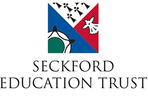 Seckford Education Trust