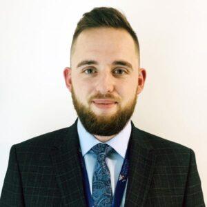Mr B Willgress - Assistant Designated Safeguarding Lead (ADSL)