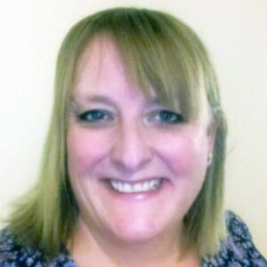 Miss C Clark - Assistant Designated Safeguarding Lead (ADSL)