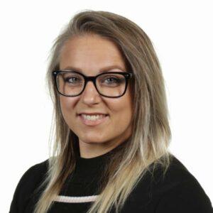 Mrs C Goode - Assistant Designated Safeguarding Lead (ADSL)